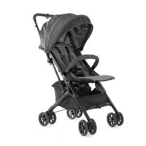 Baby Delight Go Best Baby Stroller