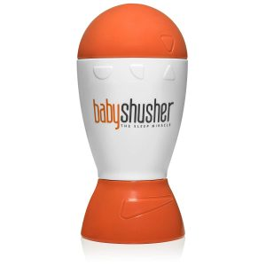 Baby Shusher For Babies