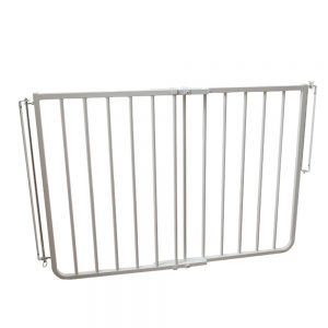 Cardinal Gates Angle Stairway Baby Gate