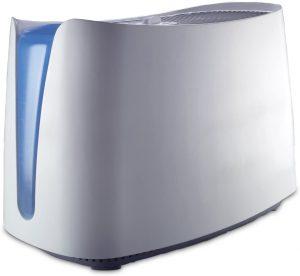 HCM350W Germ-Free Cool Mist Humidifierby Honeywell