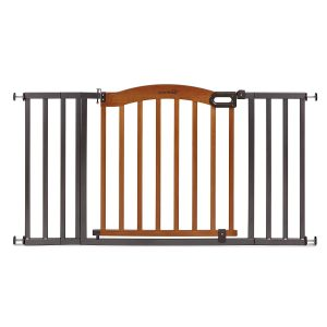 Summer Infant Safety Baby Gate Best Baby Gates