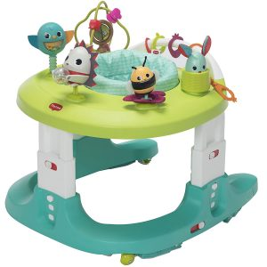 Tiny Love  4-in-1 Baby Walker