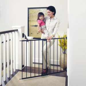 Toddleroo The North States Baby Gate