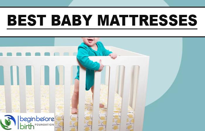 Best Baby Mattresses